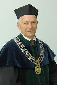 Prof. dr hab. eugeniusz r. grela