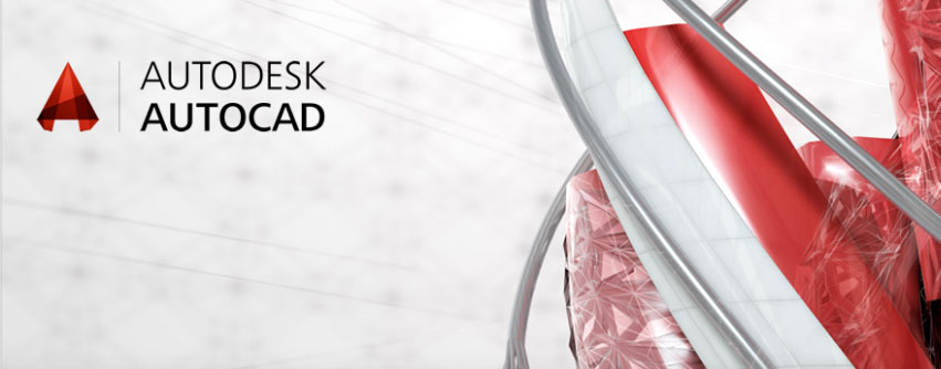 Bilderesultat for autodesk autocad