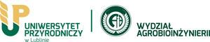 Wydział Agrobioinżynierii logo