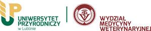 Wydział Medycyny Weterynaryjnej logo
