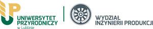Wydział Inżynierii Produkcji logo