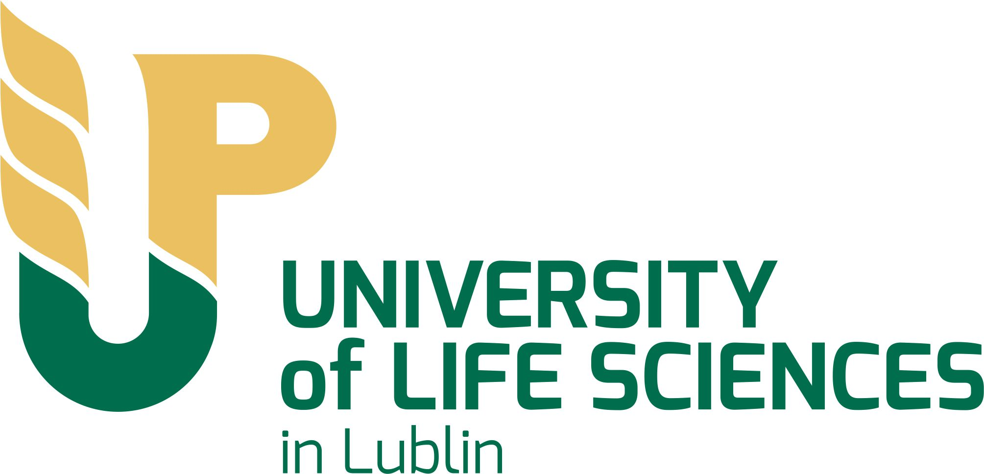 University of Life Sciences logo